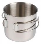 Кружка Tatonka Handle Mug, 600 мл (TAT 4073.000)