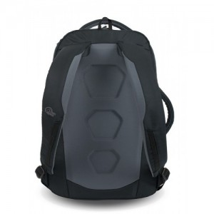 фото Рюкзак Lowe Alpine Cloud 25 Black (LA FDP-43-BL-25) #2