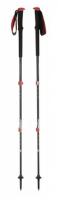 Треккинговые палки Black Diamond Trail Pro Trekking Poles (BD 112151)