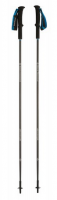 Треккинговые палки Black Diamond Distance Carbon Z 110 (BD 112177-110)