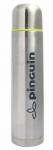 Термос Pinguin Vakuum Termobottle 1L (PNG VAKUUM TERMOBOTTLE)