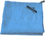 Полотенце Pinguin Towels L 60x120 Blue (PNG 616353.B)