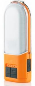Фонарь-зарядка BioLite PowerLight 3 в 1 (BL PLA)