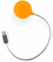 USB-фонарик BioLite FlexLight (BL FLA)