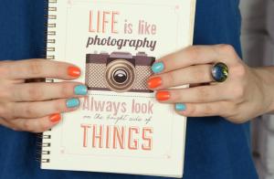 Фотоальбом 'Photo-life'