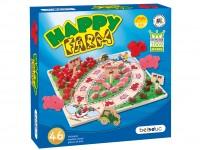 Игра настольная 'Счастливая ферма' Beleduc