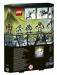 фото Конструктор LEGO 'Монстр Ураган' (71314) #4