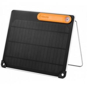 Солнечная батарея BioLite SolarPanel 5 (BL SPB1001)