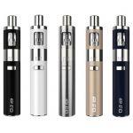 Подарок Электронная сигарета LSS G3 mini