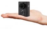 фото Экшн-камера Xiaomi Yi Sport Basic International Edition Black #3