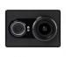 фото Экшн-камера Xiaomi Yi Sport Basic International Edition Black #6