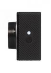 фото Экшн-камера Xiaomi Yi Sport Basic International Edition Black #4