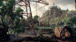 скриншот Elex PS4 - Русская версия #4