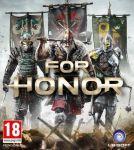 Игра Ключ для For Honor