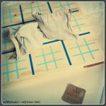 фото Стратегическая настольная игра Крестики-нолики Pro #2