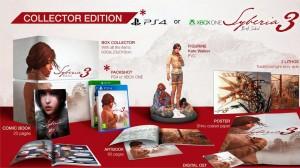 скриншот Syberia 3. Коллекционное издание PS4 #2
