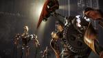 скриншот Dishonored 2: Коллекционное издание PS4 - Русская версия #8