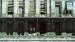 скриншот Dishonored 2: Коллекционное издание PS4 - Русская версия #10