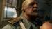 скриншот Dishonored 2: Коллекционное издание PS4 - Русская версия #9