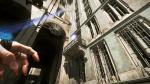 скриншот Dishonored 2: Коллекционное издание PS4 - Русская версия #5