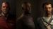 скриншот Dishonored 2: Коллекционное издание PS4 - Русская версия #6