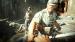 скриншот Dishonored 2: Коллекционное издание PS4 - Русская версия #7