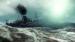 скриншот Dishonored 2: Коллекционное издание PS4 - Русская версия #4