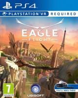 игра Eagle Flight PS4