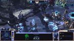 скриншот  Ключ для StarCraft 2: Legacy of the Void - RU #5
