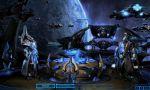 скриншот  Ключ для StarCraft 2: Legacy of the Void - RU #4
