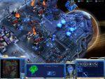 скриншот  Ключ для StarCraft 2: Legacy of the Void - RU #2