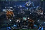 скриншот  Ключ для StarCraft 2: Wings Of Liberty - RU #2