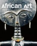 Книга African Art