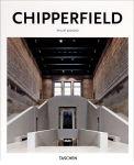 Книга David Chipperfield