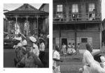 фото страниц New Orleans Jazzlife 1960 #4