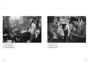 фото страниц New Orleans Jazzlife 1960 #3