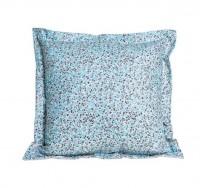 Подушка декоративная Цветы Тиффани