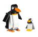 фото Конструктор LEGO 'Набор Для Веселого Конструирования' (10695) #4