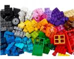 фото Конструктор LEGO 'Набор Для Веселого Конструирования' (10695) #2