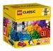 Конструктор LEGO 'Набор Для Веселого Конструирования' (10695)