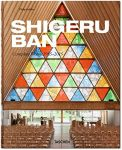 Книга Shigeru Ban: Complete Works 1985-2015