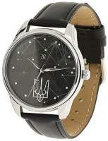 Подарок Наручные часы ZIZ 'Герб'