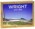 Книга Frank Lloyd Wright: Complete Works: 1943-1959