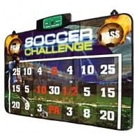 Интерактивная игра Potex Футбольное соревнование