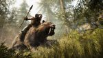 скриншот Набор Far Cry 4 + Far Cry Primal PS4 - Русская версия #11
