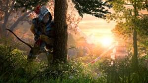 скриншот Набор Far Cry 4 + Far Cry Primal PS4 - Русская версия #6