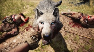 скриншот Набор Far Cry 4 + Far Cry Primal PS4 - Русская версия #10