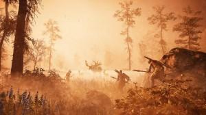 скриншот Набор Far Cry 4 + Far Cry Primal PS4 - Русская версия #8