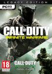 игра Call of Duty: Infinite Warfare Legacy Edition PC