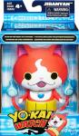 Фигурка Hasbro 'Йо-Кай Вотч' (B6047)